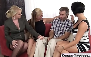 cougargroupsex-21-2-217-mature-group-sex-with-hot-cougar-milfs-hd-3