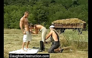 xvideos.com 596a2777a5266ab365c713aace245804