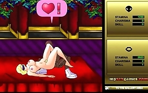 Hornblase Crevice Brothel - Adult Android Game - hentaimobilegames.blogspot.com