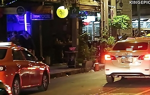 Bangkok Nightlife &quot_atypical&quot_ Night Broadly