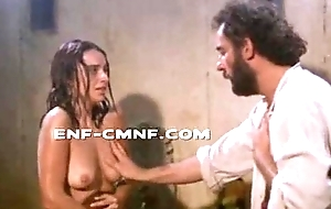 enf-cmnf-caught-naked-video-clothed-male-intruder-surprises-beautiful-naked-girl