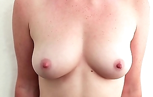 Beautiful Breasts 2