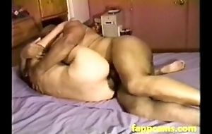 54-cute wife gets creampied by bbc
