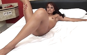 I love watching you fuck her tight tranny ass