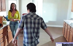 Hard Style Sex Action On Cam Wtih Old bag Mr Big Wife (Ariella Ferrera) vid-02